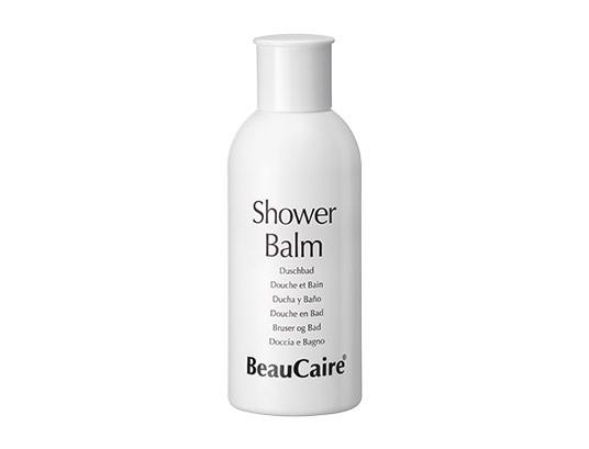 Shower Balm