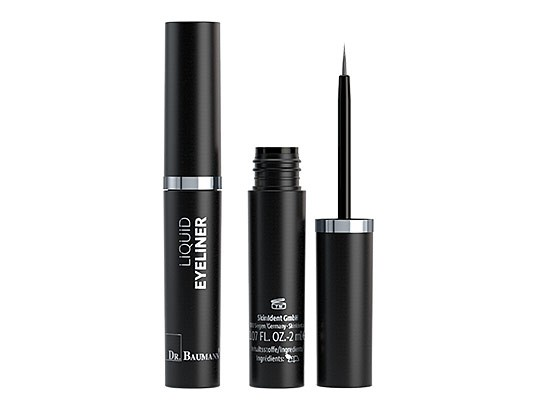 Liquid Eyeliner/Eyeliner flüssig