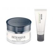INTENSIVE dry skin
