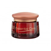 Essential Care for normal Skin